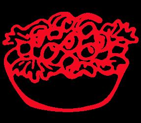 salat-icon